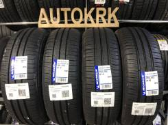 Michelin Energy XM2+, 195/65 R15