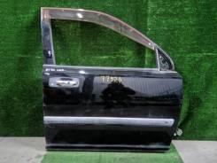 Дверь передняя Nissan X-Trail T30 правая