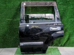 Дверь задняя Nissan X-Trail T30 левая