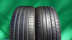 Pirelli Scorpion Verde All Season, 245/45 R20