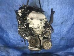 Контрактный ДВС Nissan Serena 1999г. PNC24 SR20DE 4WD A4072