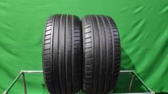 Dunlop SP Sport Maxx GT, RFT 245/45 R19