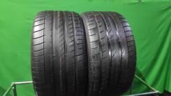 Dunlop SP Sport Maxx GT, RFT 315/35 R20