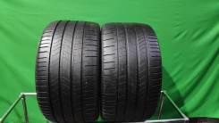 Pirelli P Zero PZ4, 325/30 R20