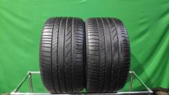 Bridgestone Dueler hp Sport RFT, 315 35 R20