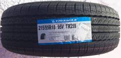 Triangle AdvanteX SUV TR259, 215/55 R18
