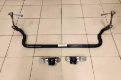 Передний стабилизатор 7L0411025G Audi Q7 4,2 BAR