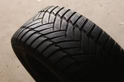 Dunlop SP Winter Sport M3, 245/45 R18