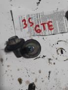 Болт шестерни распредвала Toyota Caldina ST215, 3S GTE