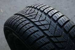 Pirelli Winter Sottozero 3, 245/45 R18