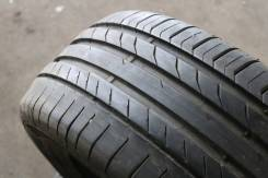 Continental ContiSportContact 5, 255/45R19