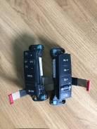 Кнопки руля VW Touareg 2002-2010