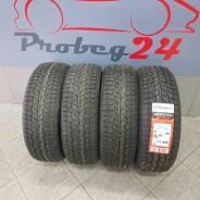 PowerTrac SnowTour, 195/65 R15