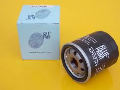 Фильтр масляный Blue Print ADT32109 ( Mann W683 ) Великобритания