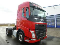 Volvo FH13 2016, 2016