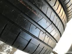 Pirelli P Zero PZ4, 245/35 R19