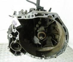 КПП 5ст. Suzuki SX4 2010 [80X06DP01]