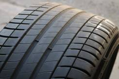 Michelin Primacy 3, 275/35R19