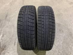 Bridgestone Blizzak Revo1, 195/65 R15