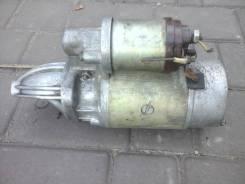 Стартер ГАЗ 402