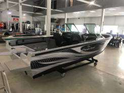Катер Northsilver 585 Fish Sport 2021 м. г