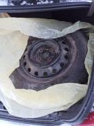 Pirelli, 195/60/R15