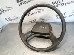 Руль Toyota Lite Ace [45100-10250-23, 45112-27050-03]