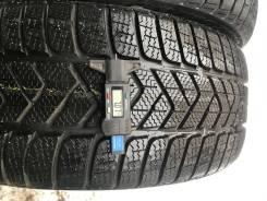 Pirelli Winter Sottozero 3, 255/35 R19, 225/40R19