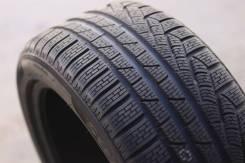 Pirelli Winter Sottozero Serie II, 255/40 R19