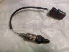 Датчик кислородный Nissan QG 15. QG18