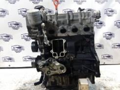 Двигатель Skoda Superb 2008-2015 [03C100092] Седан 14TSI