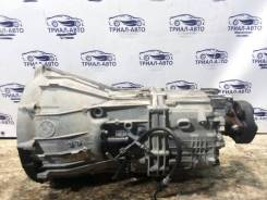Коробка передач АКПП Bmw 5 2010-2017 [24007616518] F10 N47D20C 20