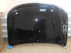 Капот Toyota Land Cruiser [5330160590] 200