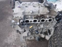 Двигатель Lada X-Ray 2016 H4M