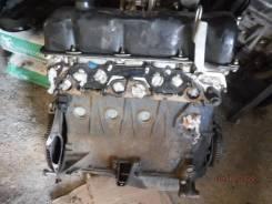 Двигатель Лада 2107 2010 21067