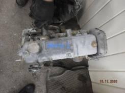 Двигатель Lada Granta 2019 [11186100026021] Лифтбек 11186