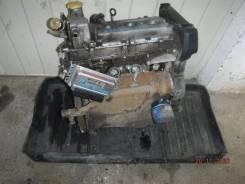 Двигатель Lada Калина Спорт 2011 Хэтчбэк 21126
