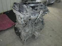 Двигатель Mitsubishi Outlander 2014 [1000C844] 3 GF 4B11