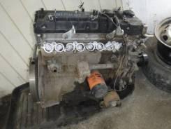 Двигатель Уаз Patriot 2015 [040905100040091] Pickup 409