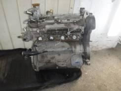 Двигатель Datsun Mi-Do 2017 21127