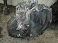 МКПП Opel Meriva 2012 [55566442] A14NET