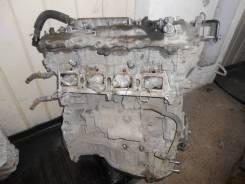 Двигатель Toyota Camry 2013 50 2AR