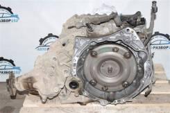 Вариатор Nissan X-Trail 2007-2012 [310201XF0C] T31 MR20DE