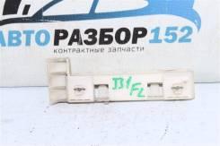 Крепление бампера Nissan Teana 2003-2007 [622219Y000] J31 VQ23DE, переднее левое