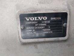 АКПП Volvo Fh13 2016 YV2RM00A3GA787850 D13B 440 Л. С