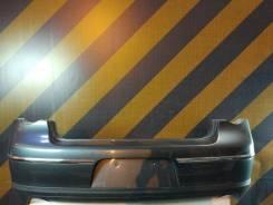 Бампер Volkswagen Passat 2008 B6 AXZ, задний