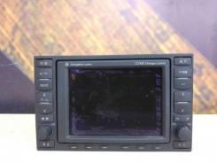 Монитор Volkswagen Passat 2000 [3B0035192E] B5 APR