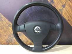 Руль Volkswagen Passat Variant 2007 B6 BVY
