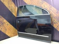Дверь Volkswagen Passat Variant 2007 B6 BVY, передняя правая