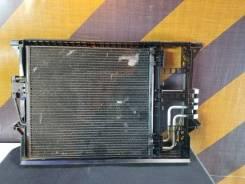 Кассета радиаторов Bmw 525I 1999 [1740796] E39 M52TU